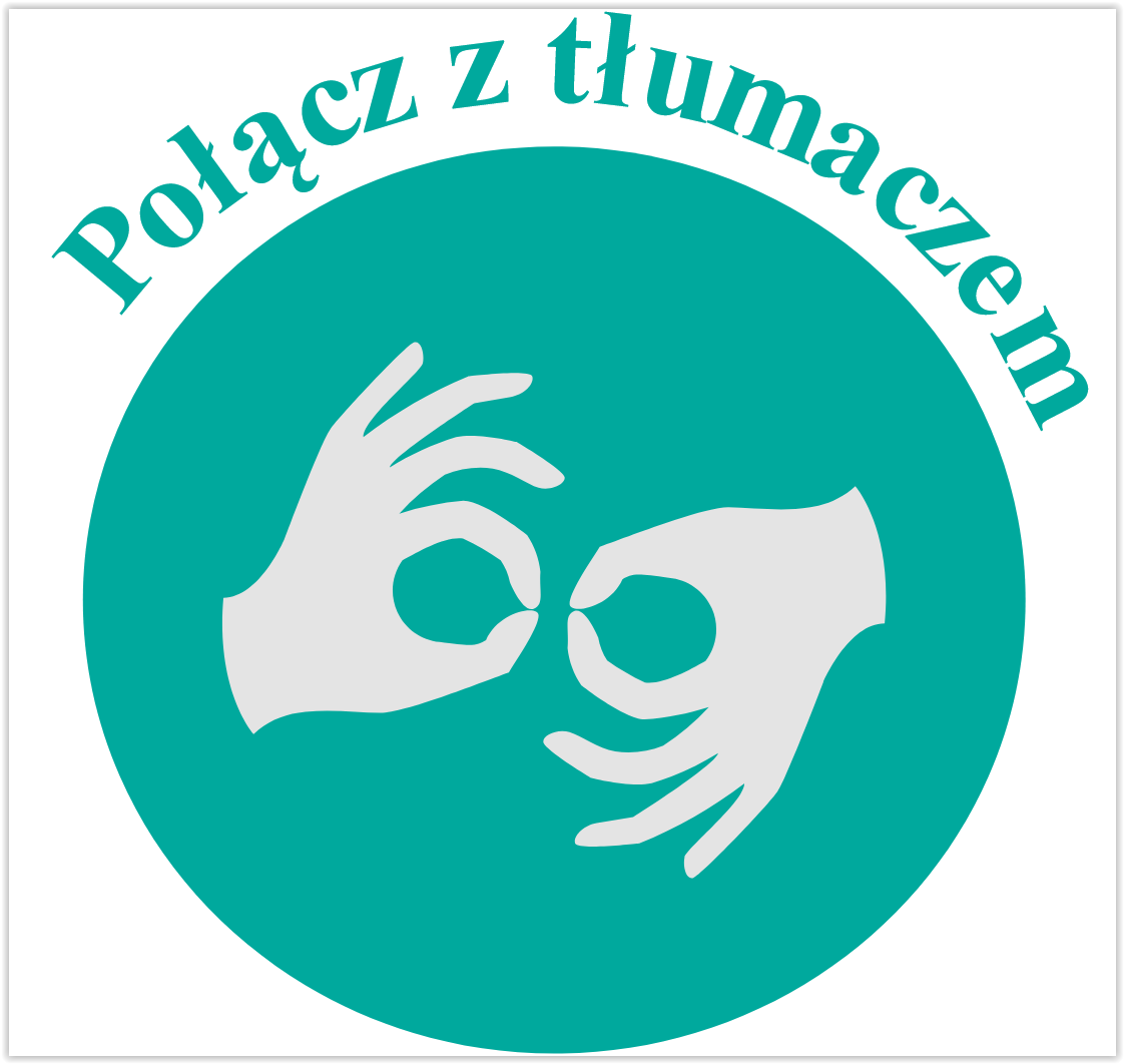 Migam.org